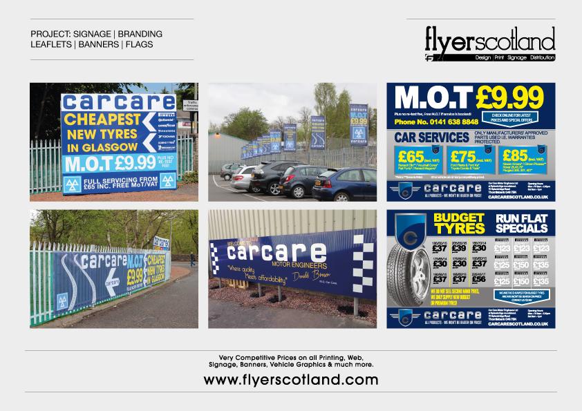 Signage_Car-Care